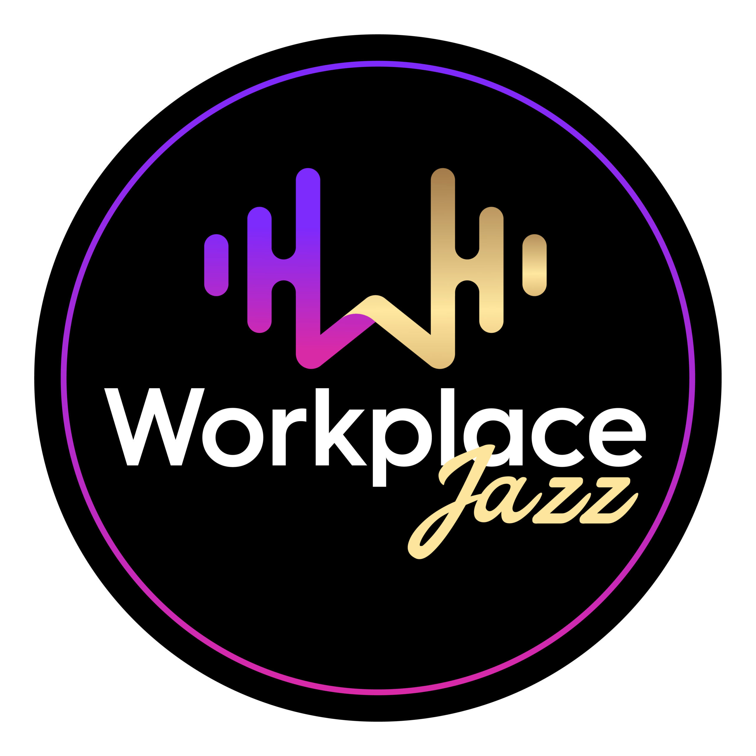 Workplace Jazz™